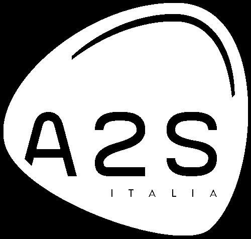A2S Italia S.r.l.