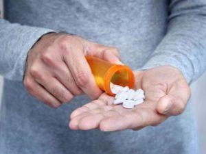 farmaci per favorire l'erezione