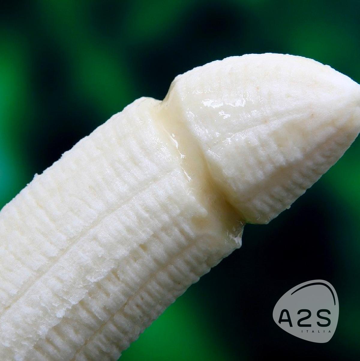 vasodilatatori per il pene