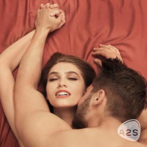 sesso tantrico video