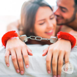 sesso giochi