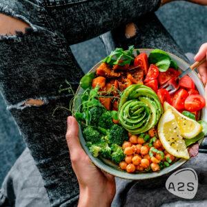 dieta detox 5 giorni