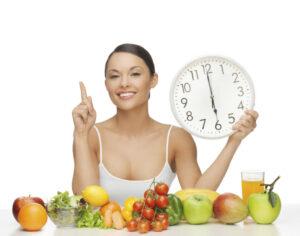 dieta plank menu