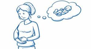 infertilità femminile