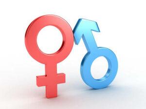 infertilità maschile