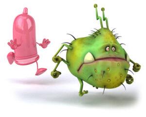 malattie sessualmente trasmissibili