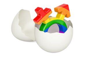 test orientamento sessuale