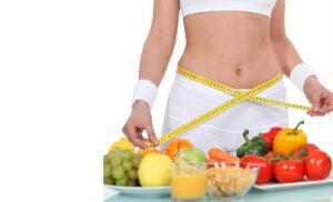dieta per dimagrire 10 kg