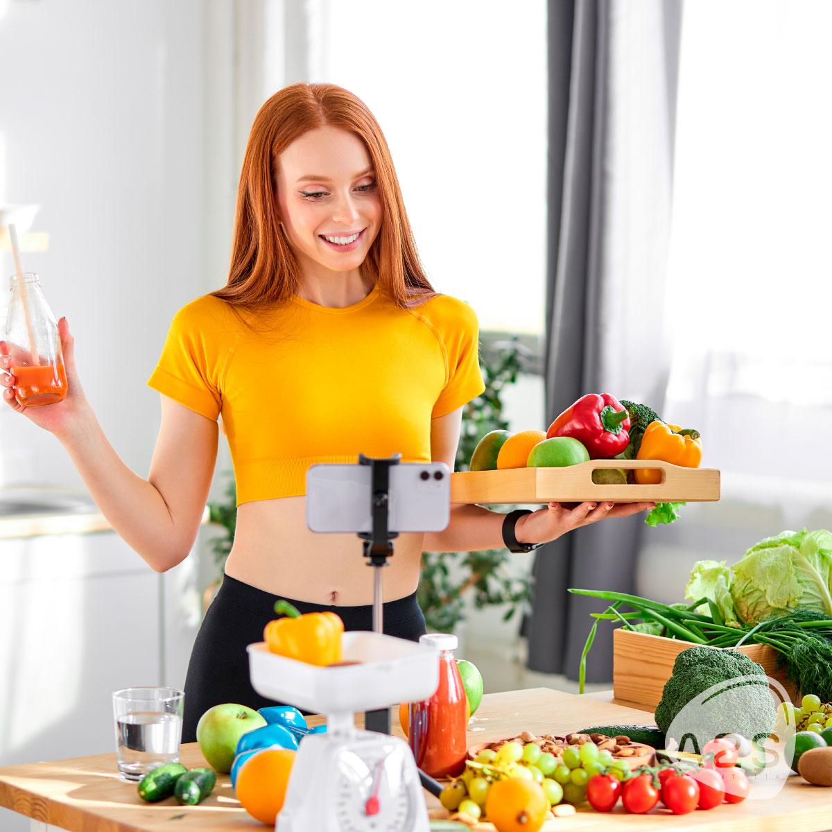 dieta ipocalorica