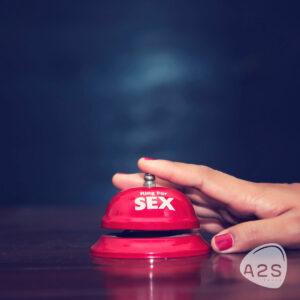 racconti erotici annunci 69