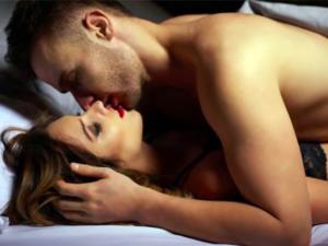 racconti erotici milu