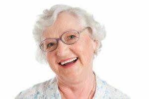 racconti erotici nonna