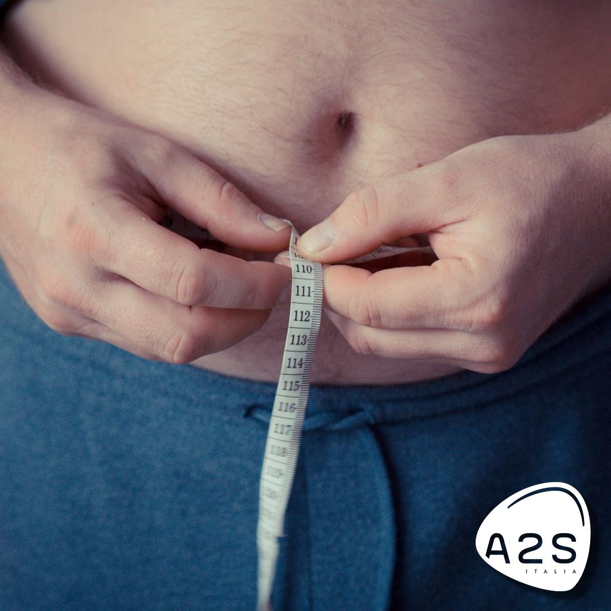 calcolo massa grassa